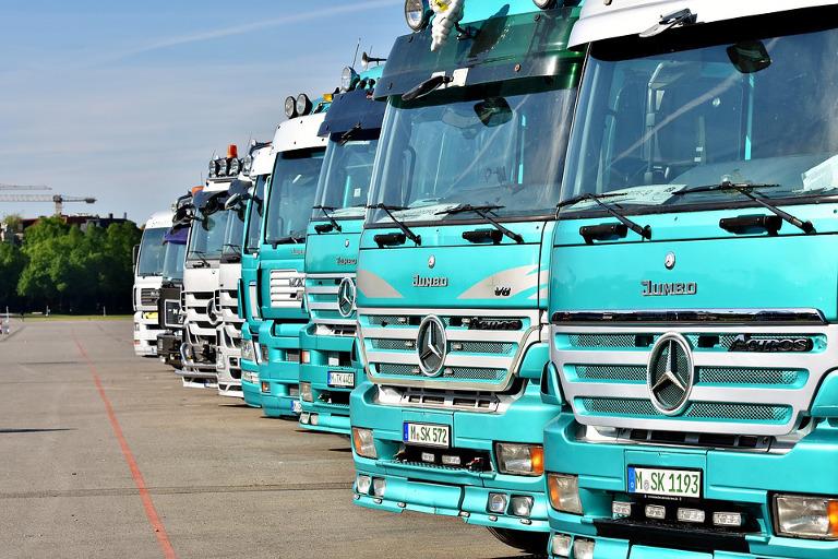 Займ на грузовые автомобили автоломбарды алматы распродажа авто