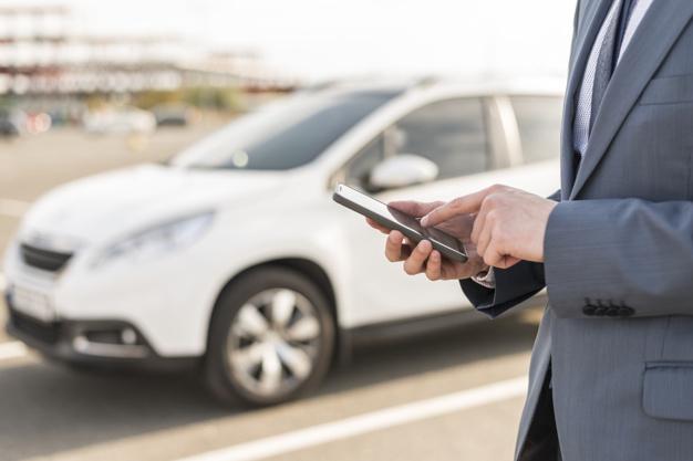 Оценка авто для залога как брать деньги при продаже авто